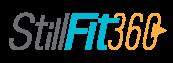 StillFit360